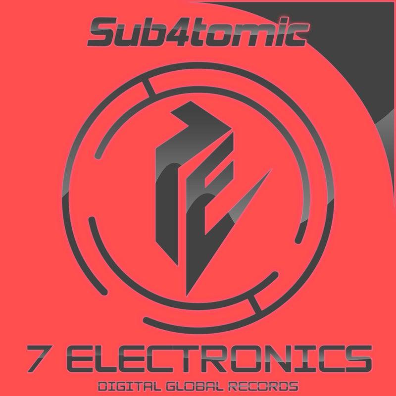 Sub4tomic