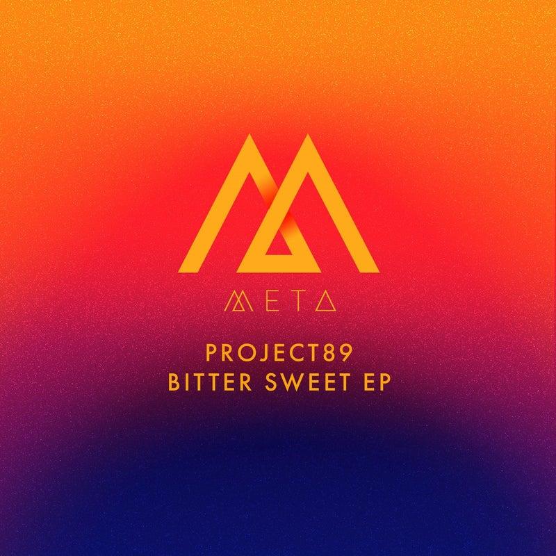 Bitter Sweet EP