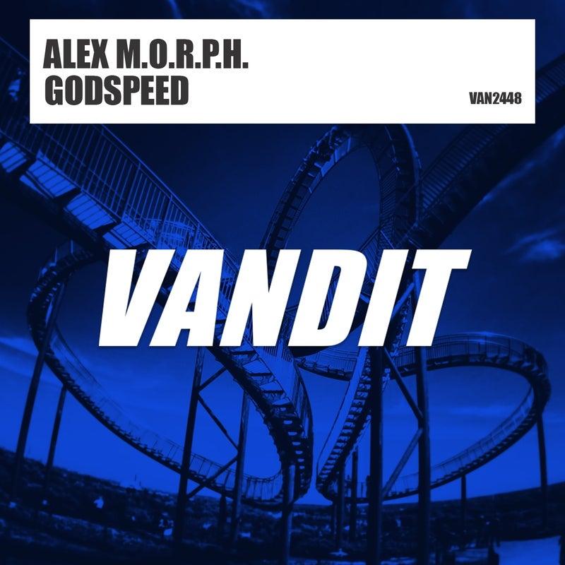 Godspeed (Extended)