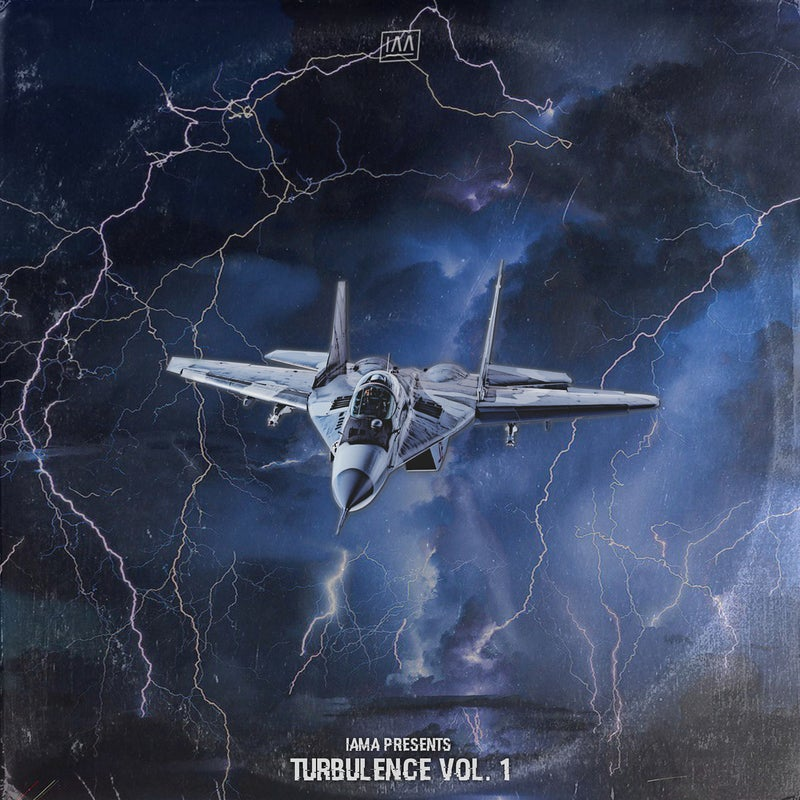 Turbulence Vol. 1