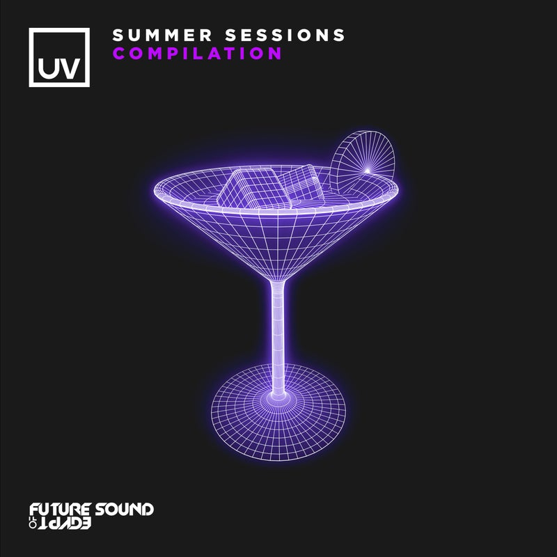 Summer Sessions 2021