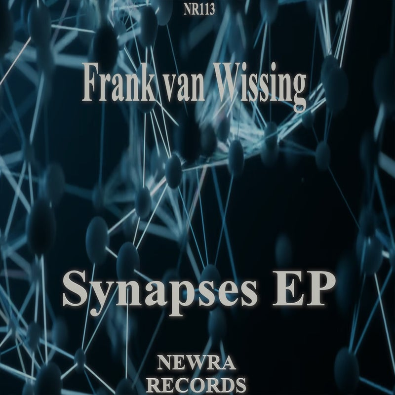 Synapses EP