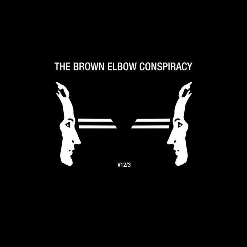 The Brown Elbow Conspiracy