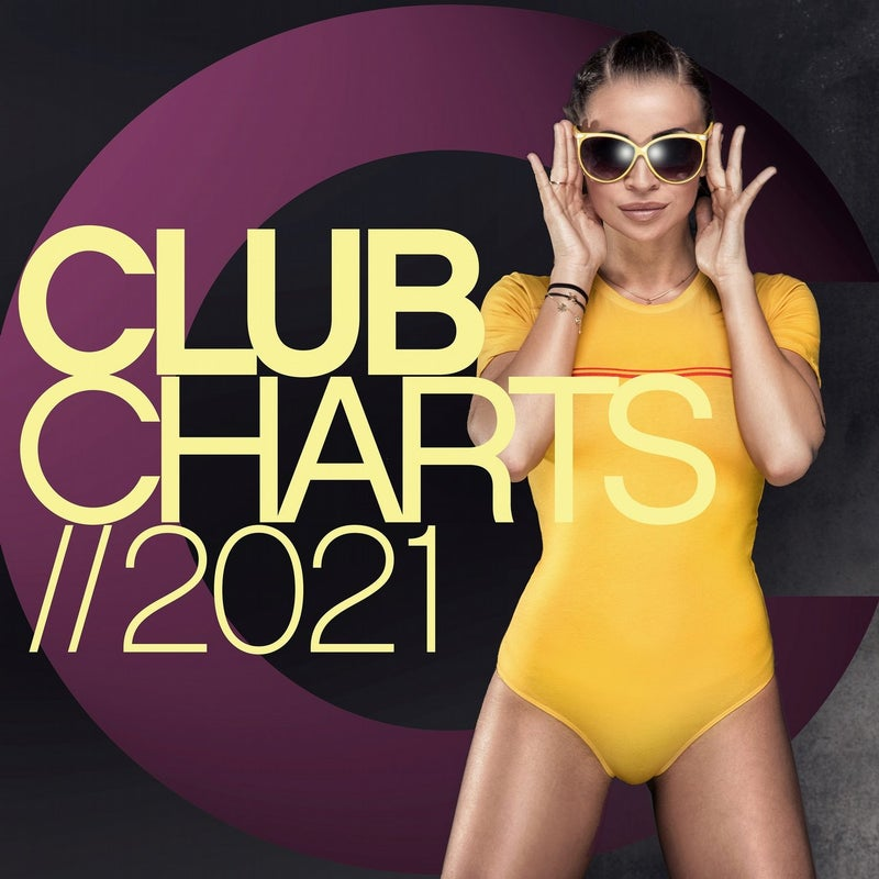 Club Charts 2021