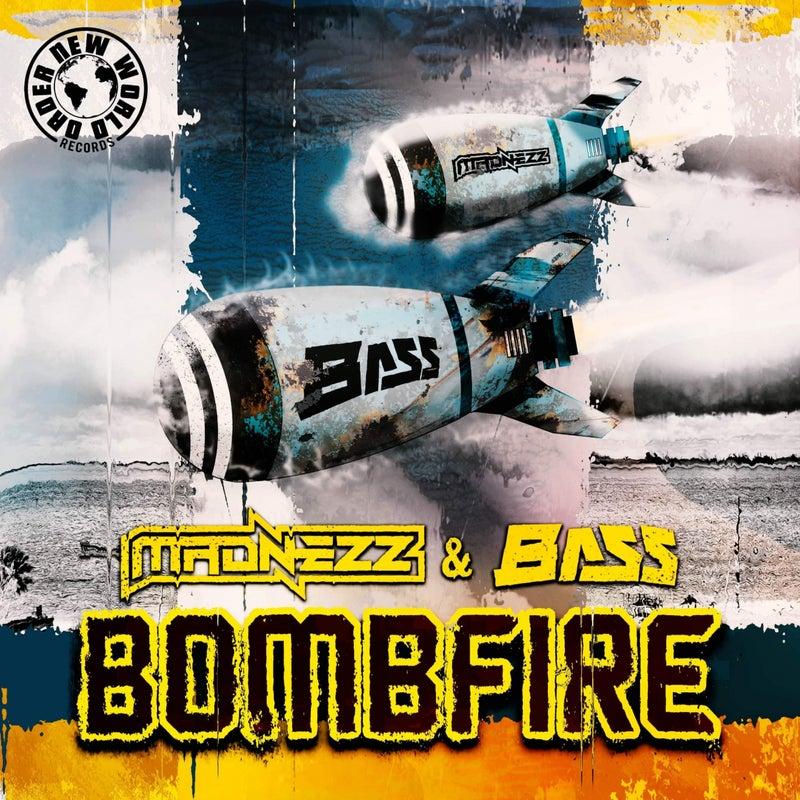 Bombfire