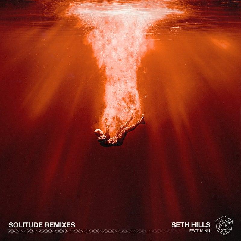 Solitude - Extended Remixes