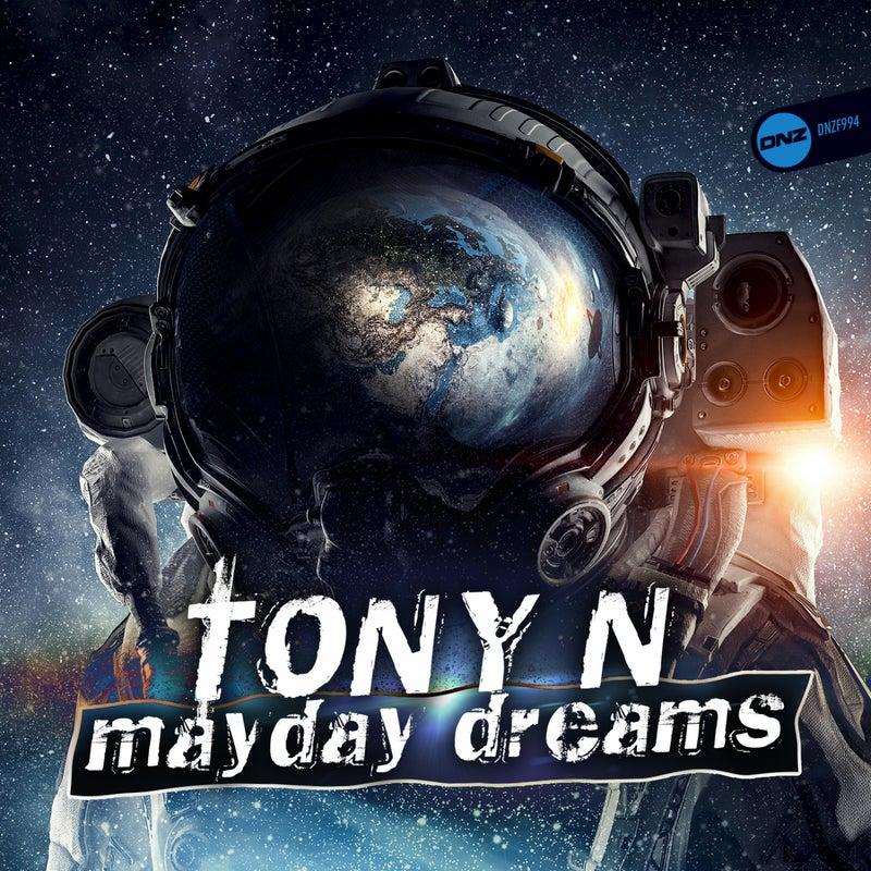 Mayday Dreams
