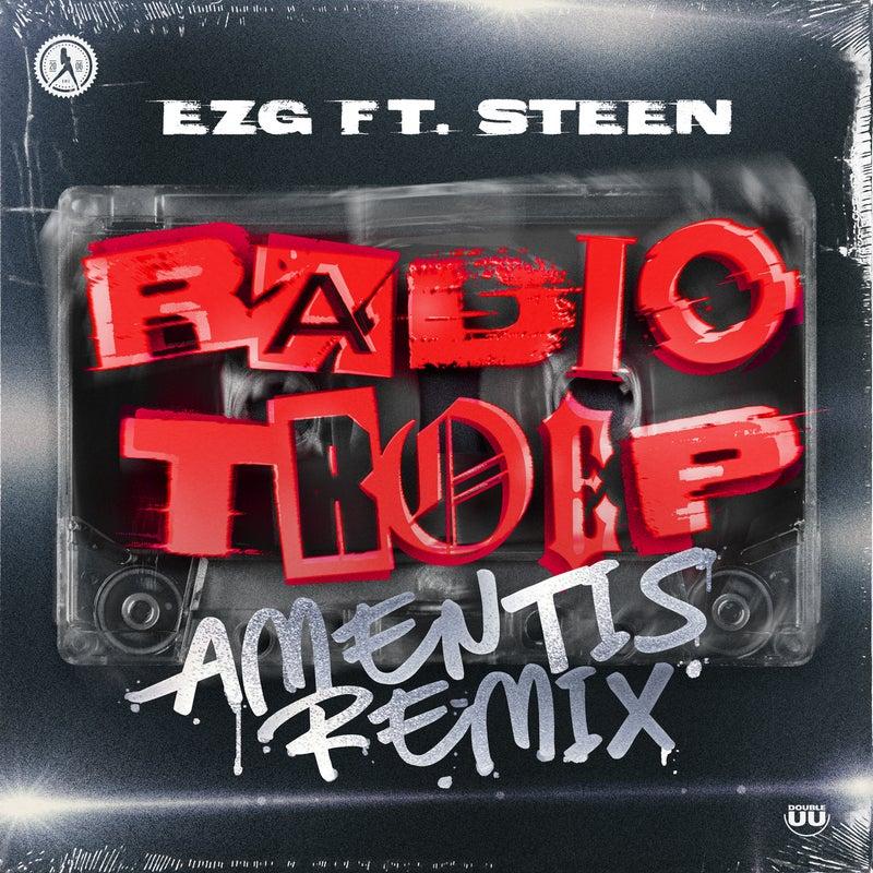Radio Troep (Amentis Remix)