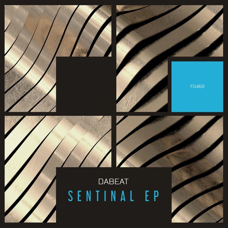 Sentinal EP