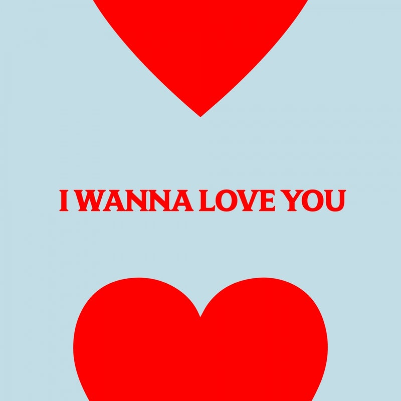 I Wanna Love You (Kevin McKay Remix)