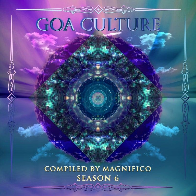 Goa Culture Season 6