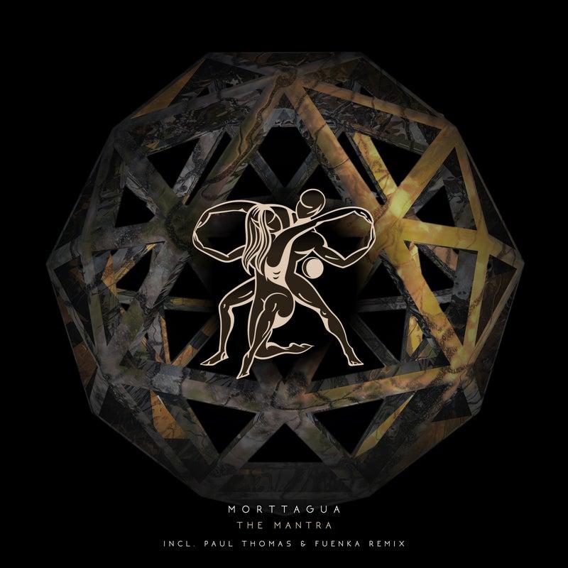The Mantra - Remixes