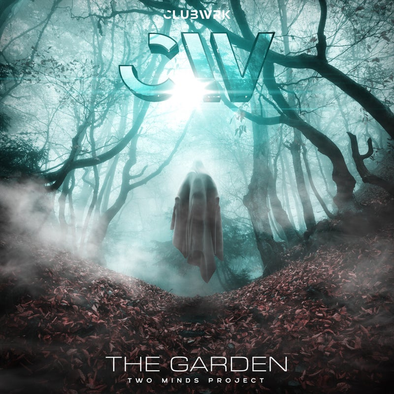 The Garden (Extended Mix)