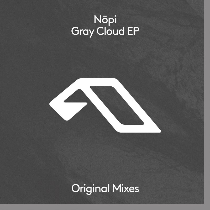Gray Cloud EP