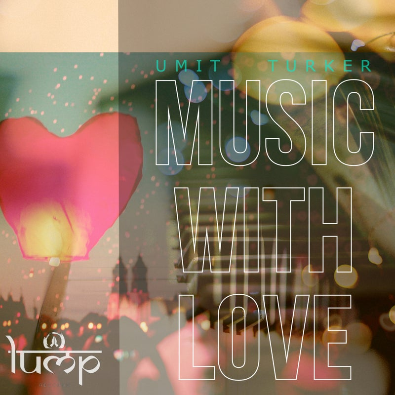 Music With Love