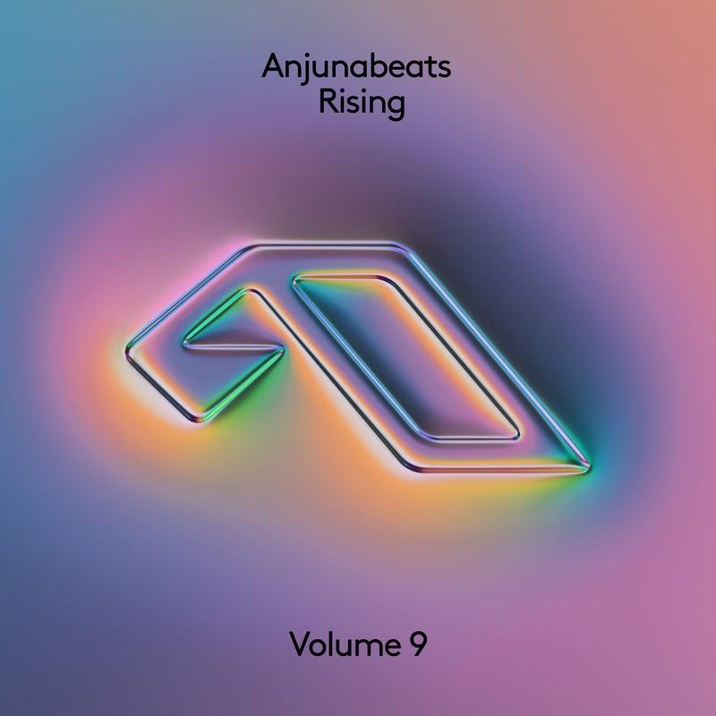 Anjunabeats Rising 9
