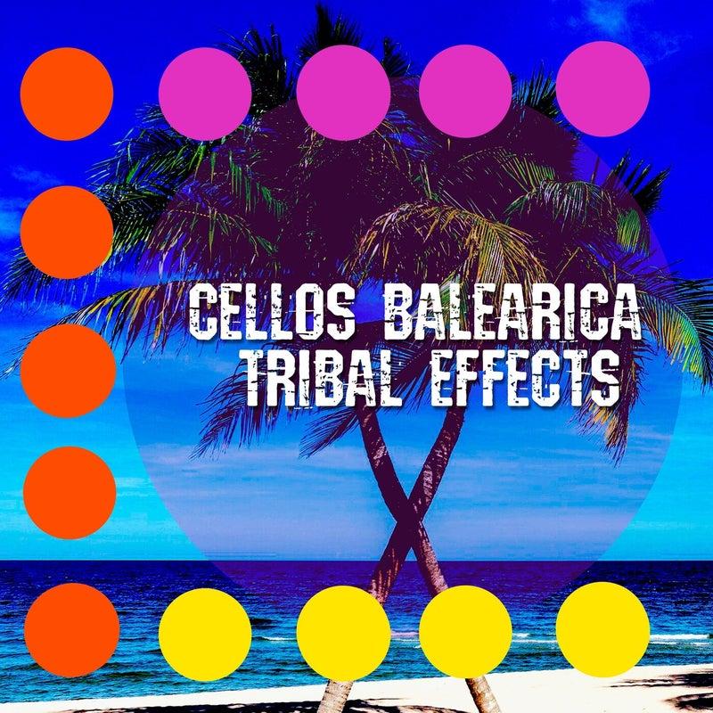 Tribal Effects