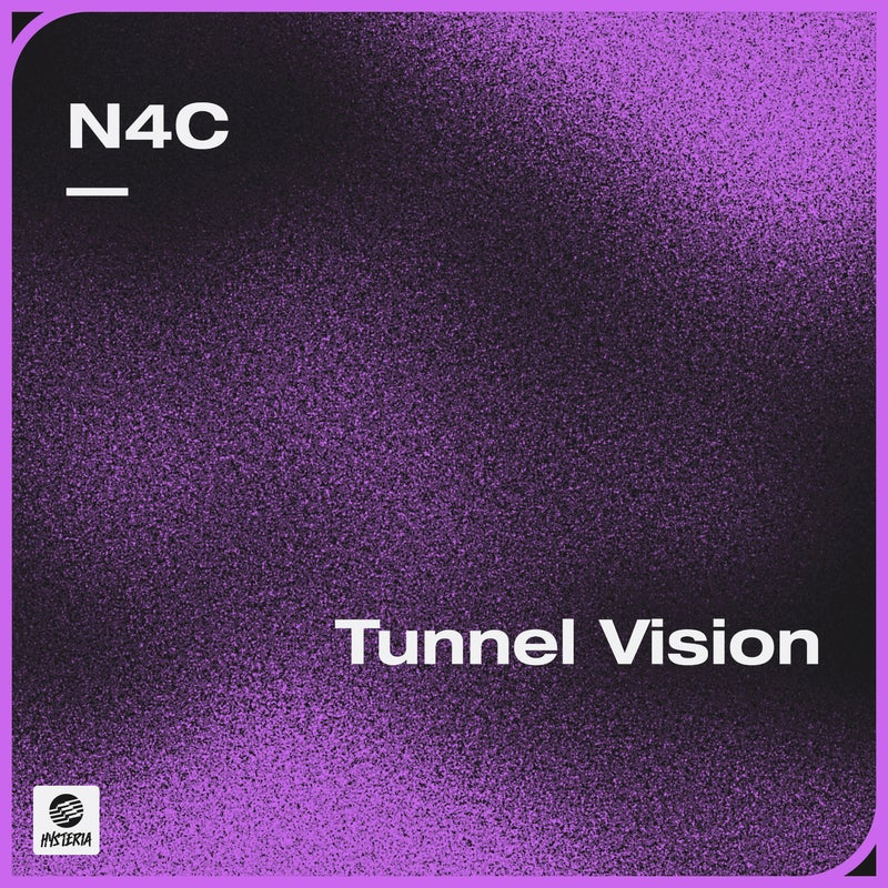 Tunnel Vision (Extended Mix)