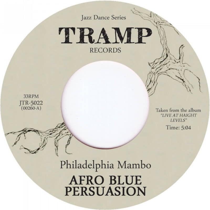 Philadelphia Mambo