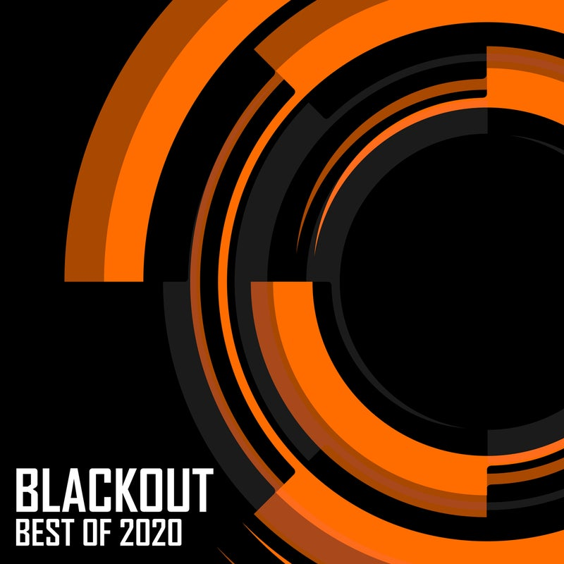 Blackout: Best Of 2020