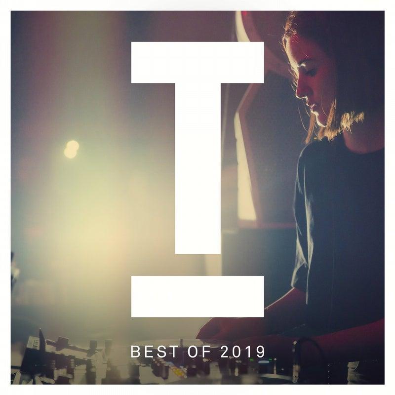 Best Of Toolroom 2019