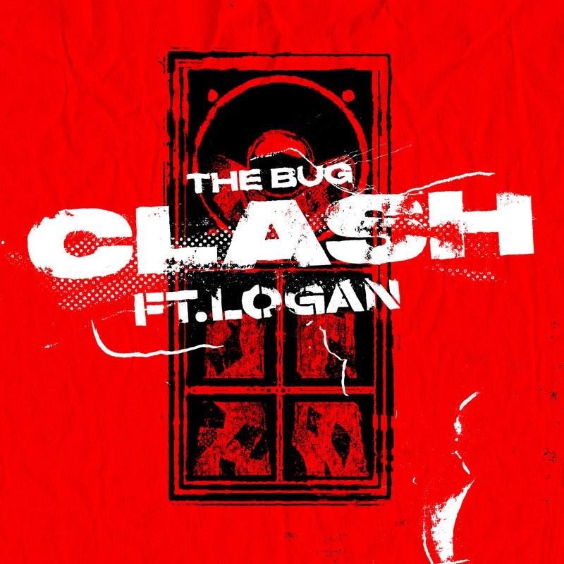 Clash (feat. Logan_olm)