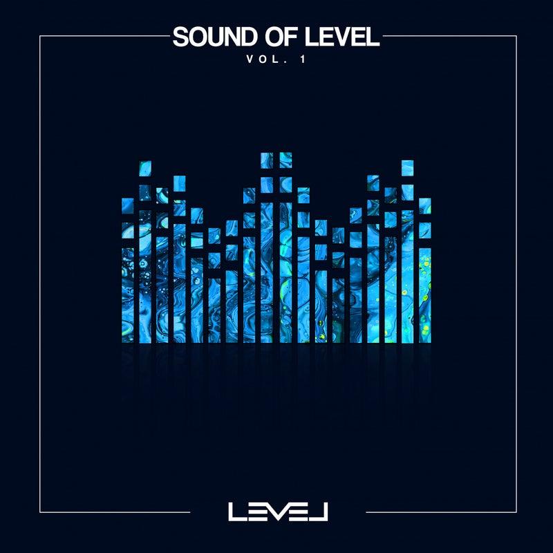 Sound of LEVEL Vol.1