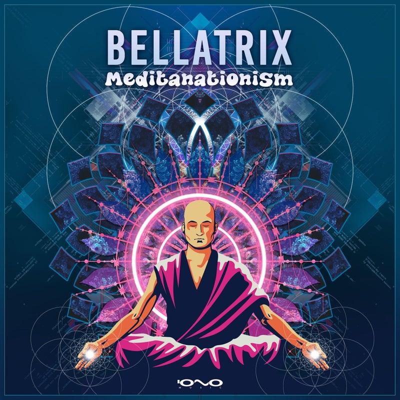 Meditanationism