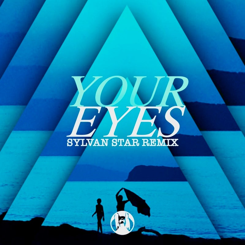 Sante Cruze - Your Eyes ( Sylvan Star Remix )