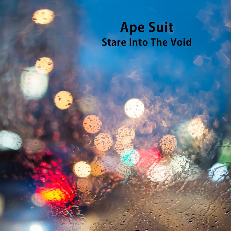 Stare Into The Void