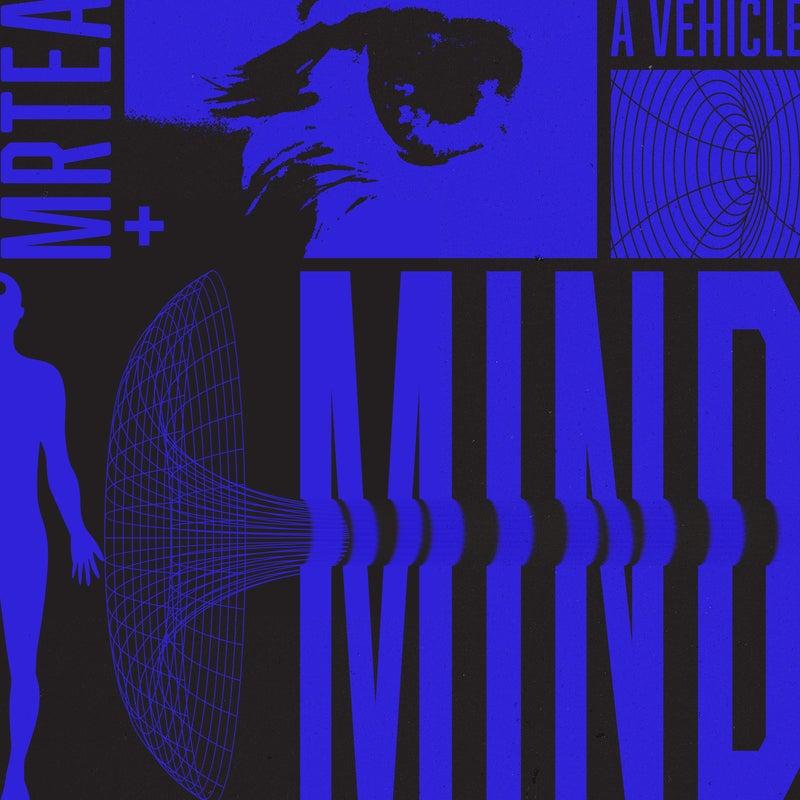 A Vehicle Mind
