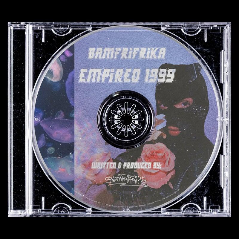 Empireo 1999