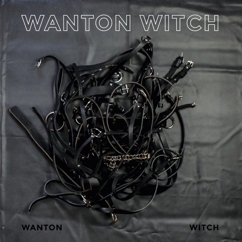 Wanton Witch