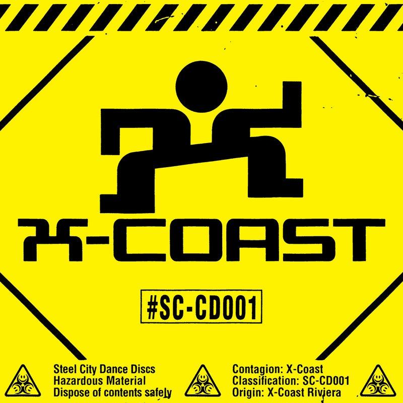 SC-CD001