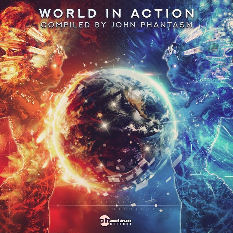 World in Action