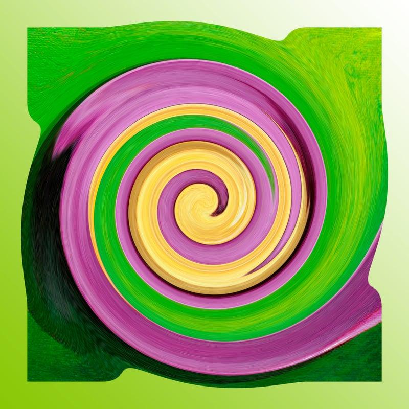 Spirals 02