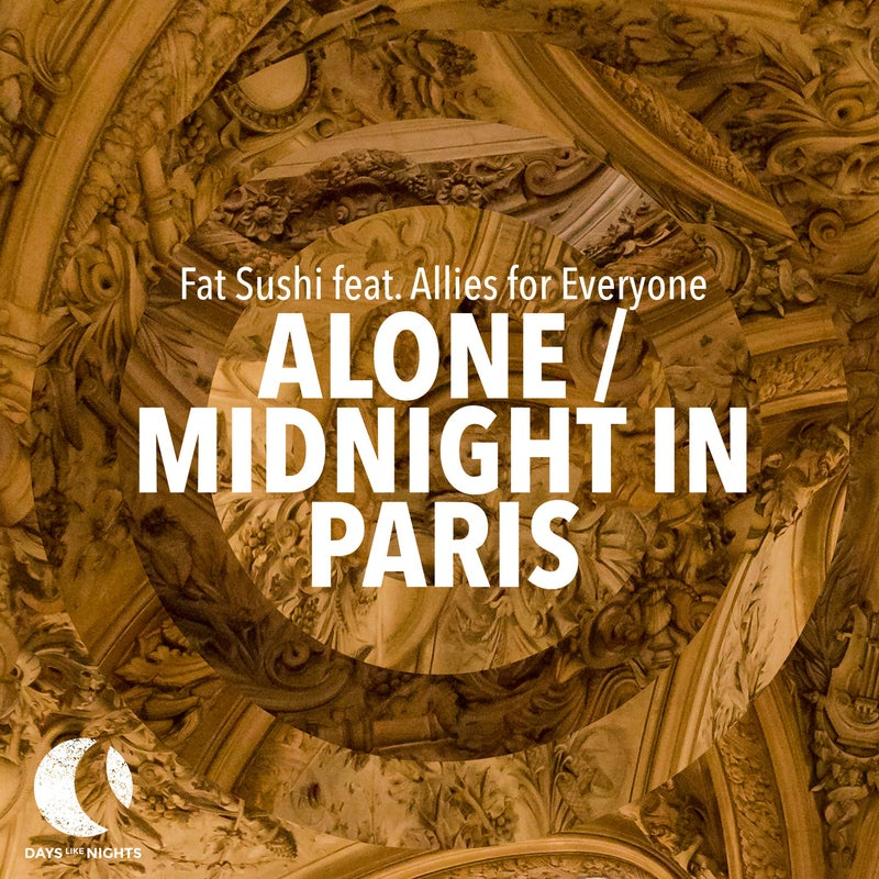 Alone / Midnight In Paris