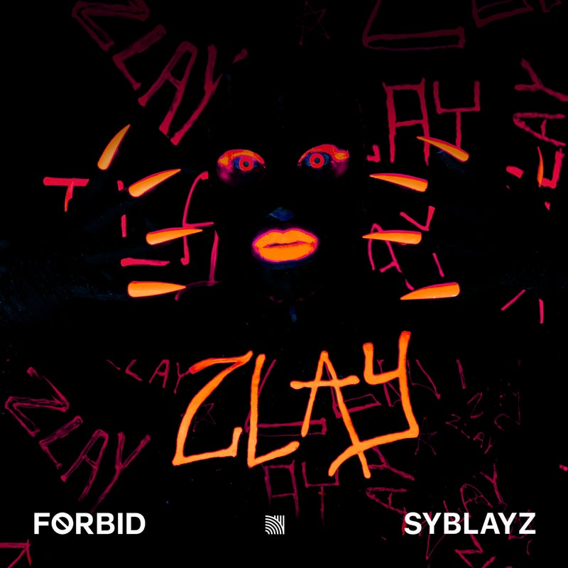 Zlay (Extended Mix)