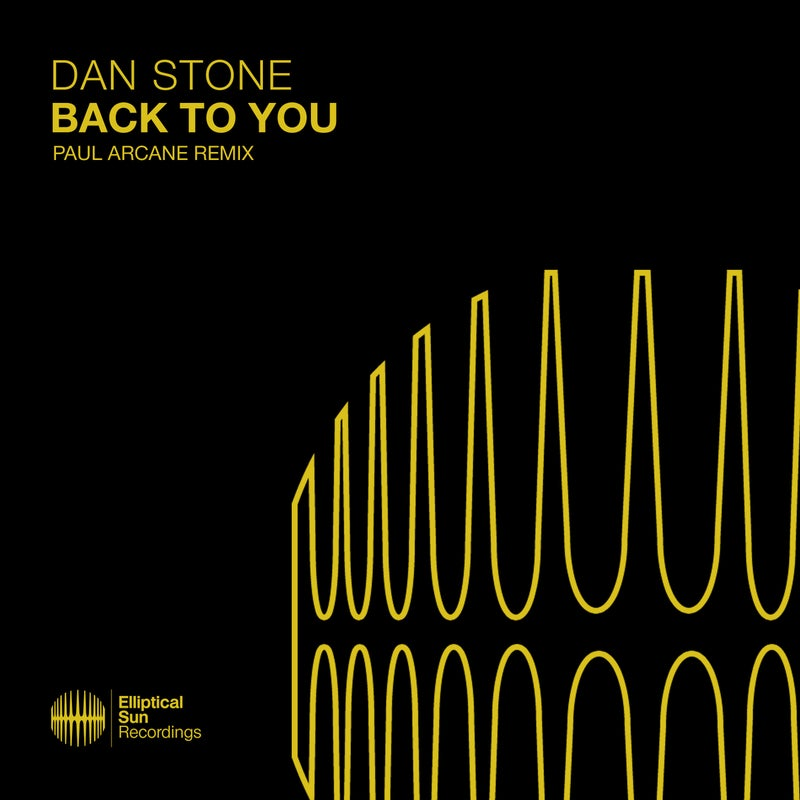 Back To You (Paul Arcane Remix)