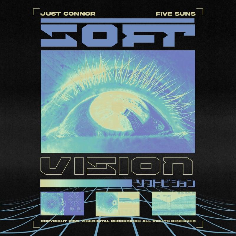 Soft Vision