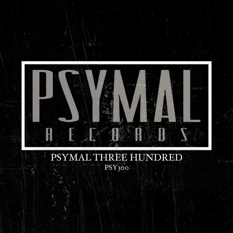 PSYMAL 300