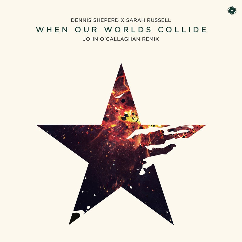 When Our Worlds Collide - John O'Callaghan Remix