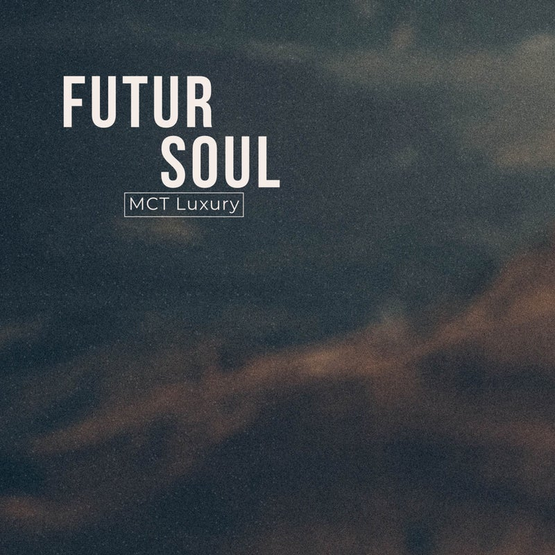 Futur Soul