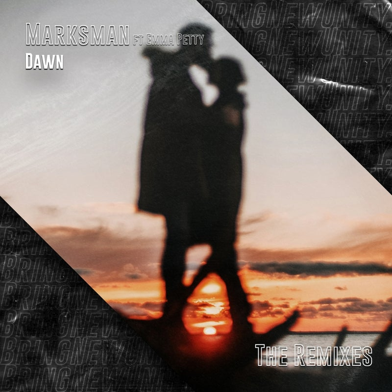Dawn (The Remixes)