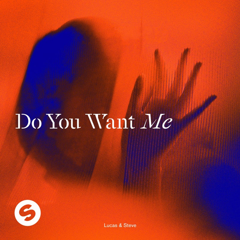 Do You Want Me (Extended Mix)