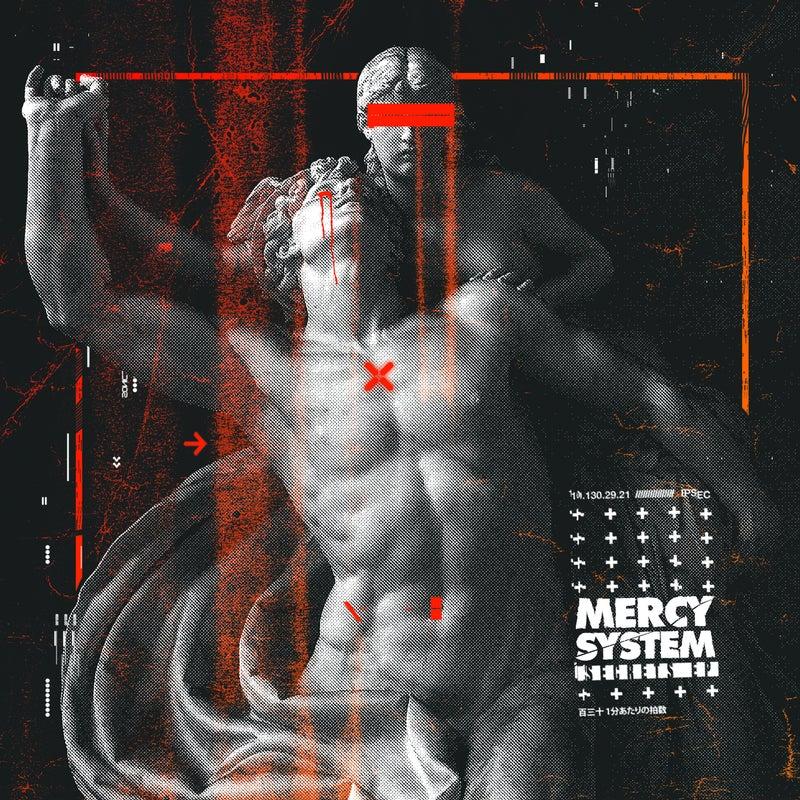 Mercy System