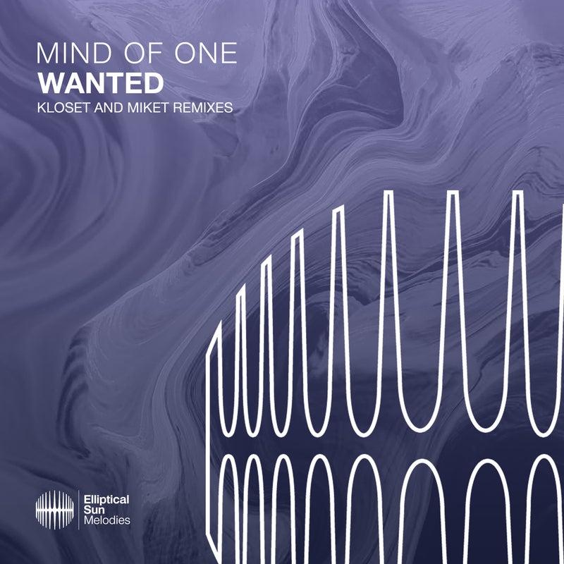 Wanted (Kloset and MikeT Remixes)