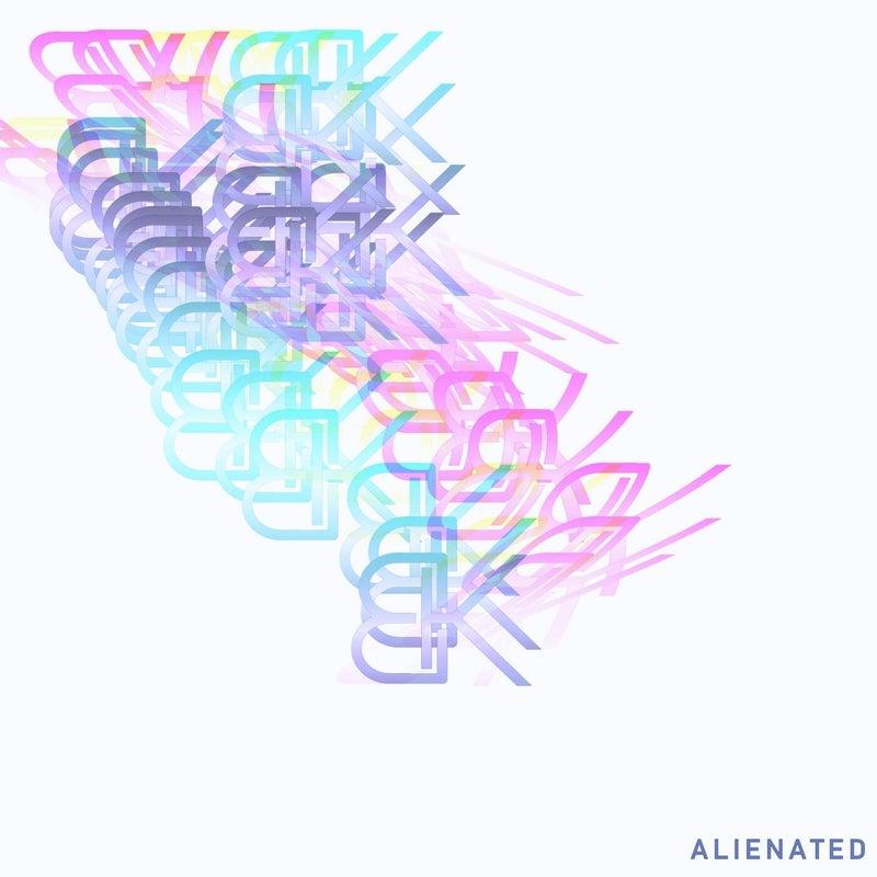 Alienated