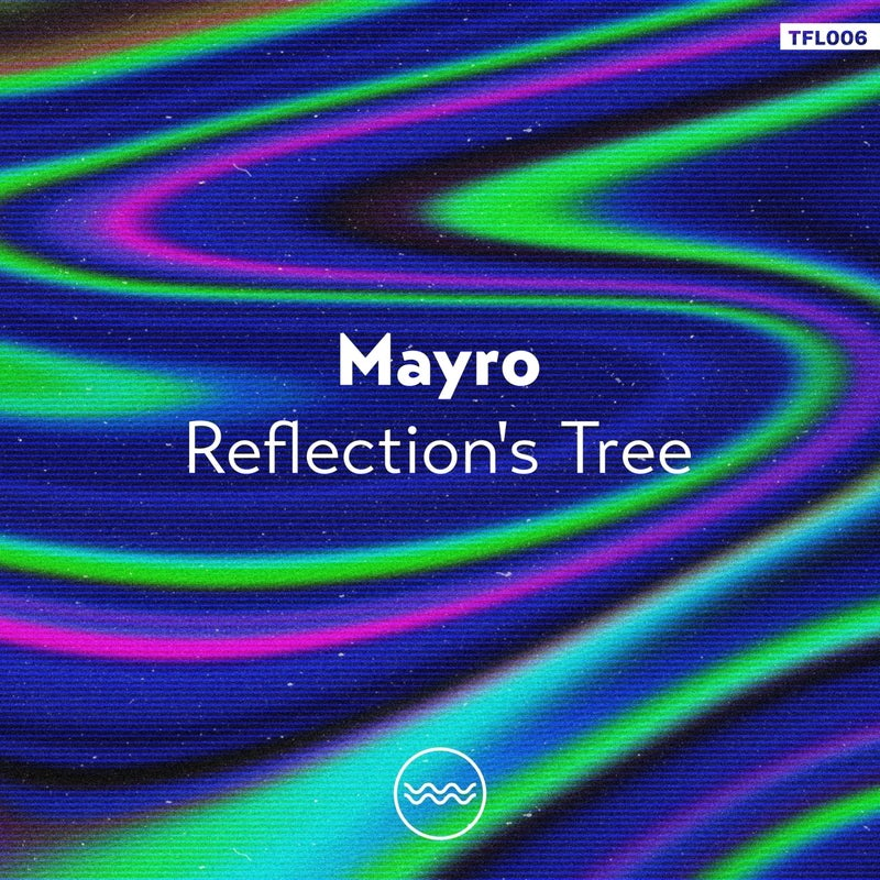 Reflection's Tree