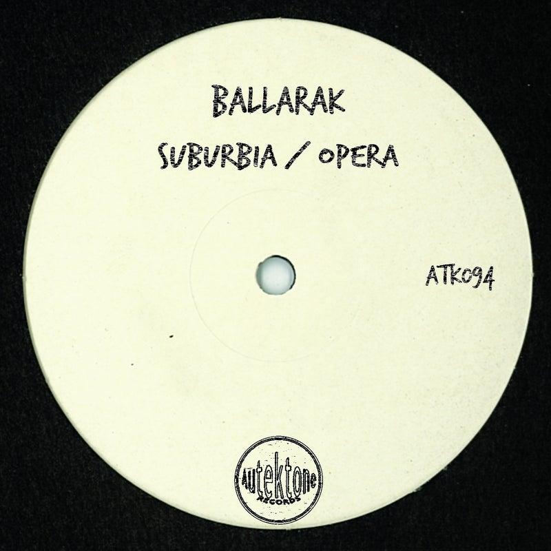 Suburbia / Opera
